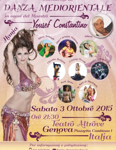 locandina spettacolo 2015