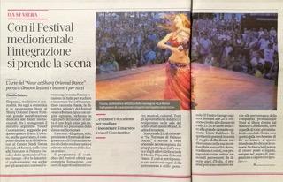 La Repubblica 22 Novembre 2020